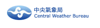Central Weather Bureau